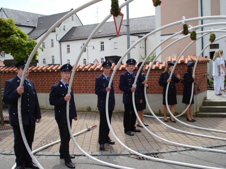 20080719-Hochzeit-Quadflieg-05