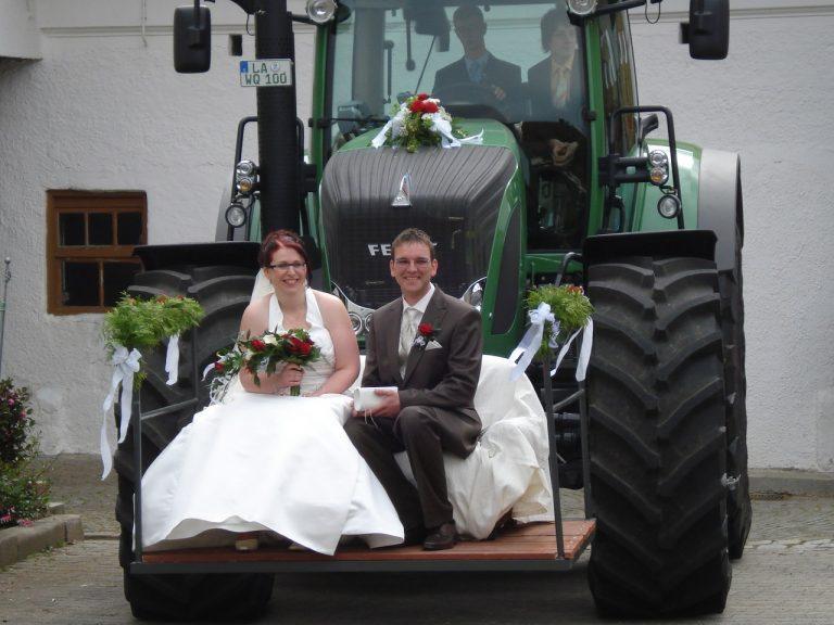 20080719-Hochzeit-Quadlieg-03