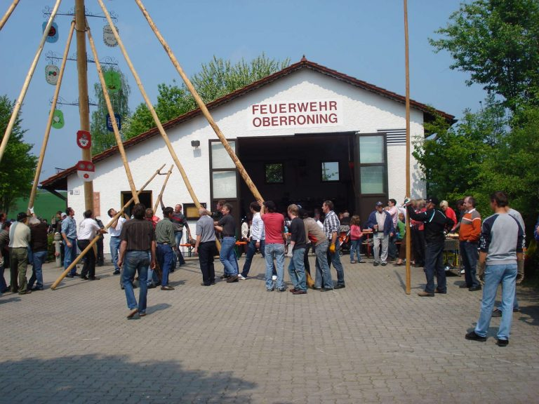 20090501-Maibaumfest-05