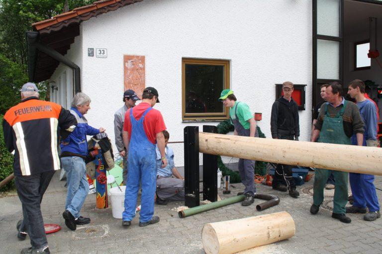 20110501-Maibaumfest-03