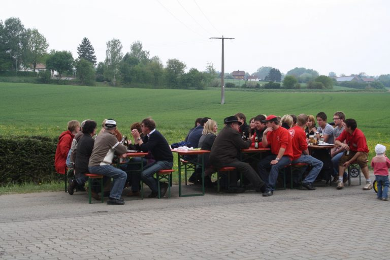 20110501-Maibaumfest-04