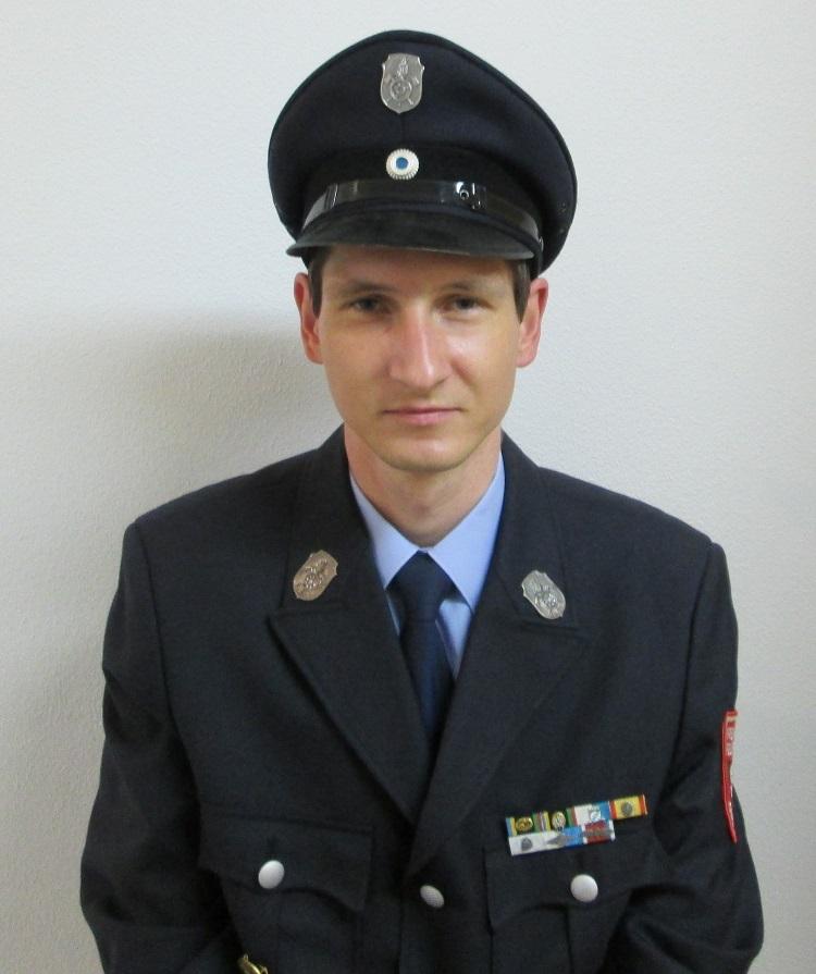 Bauer Michael
