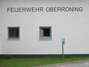Feuerwehrgerätehaus Außen Ost-02
