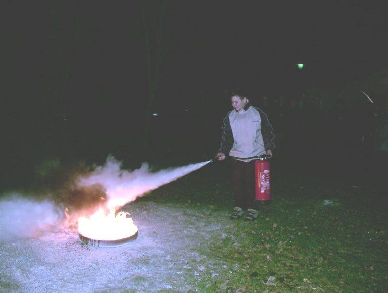 20021023_Feuerlöscherübung_03