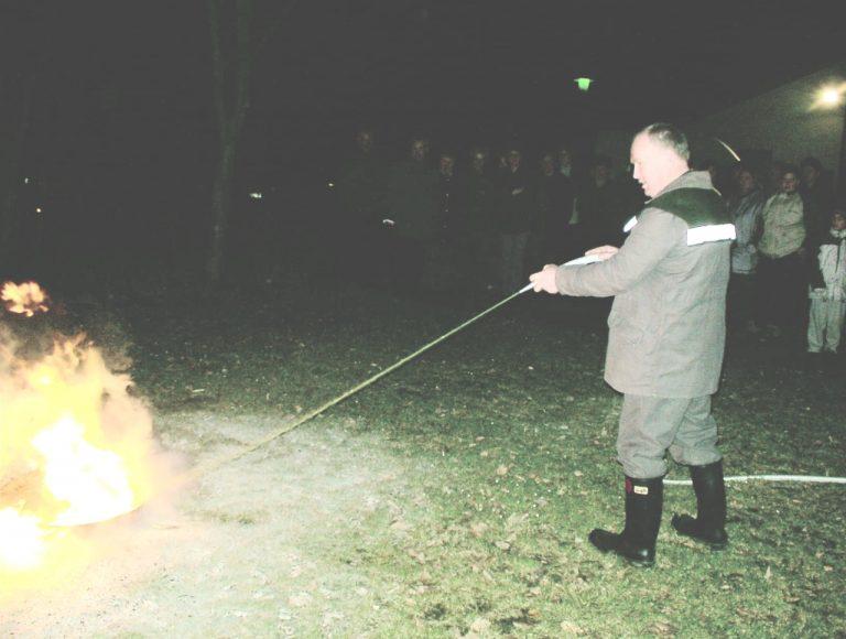 20021023_Feuerlöscherübung_04