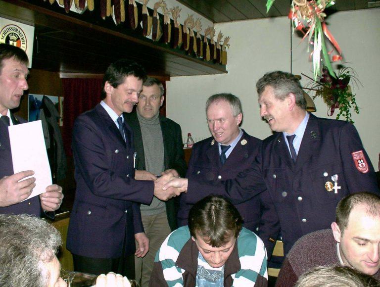 20030306_Jahreshauptversammlung-02