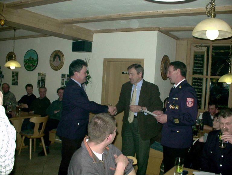 20040226-Jahreshauptversammlung-01