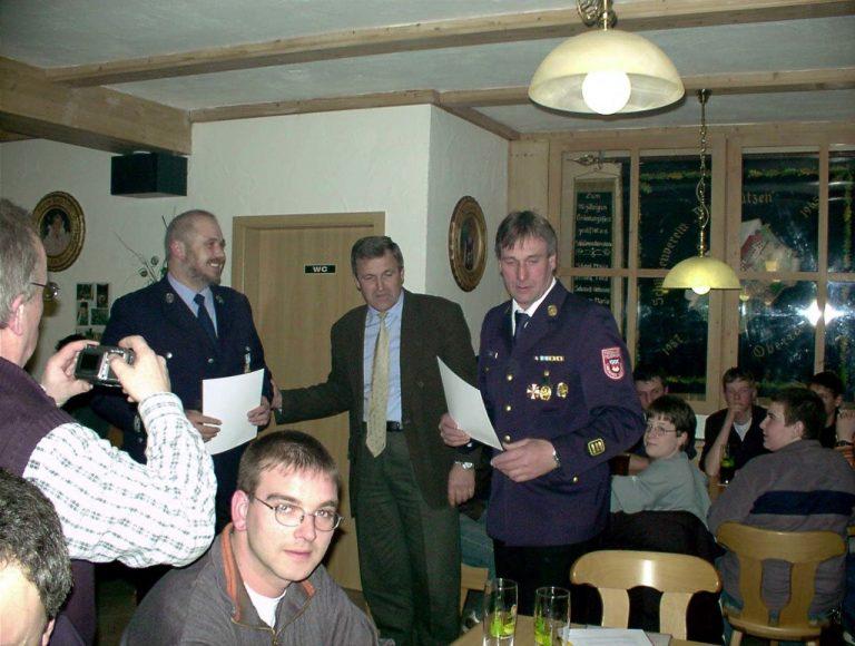 20040226-Jahreshauptversammlung-03