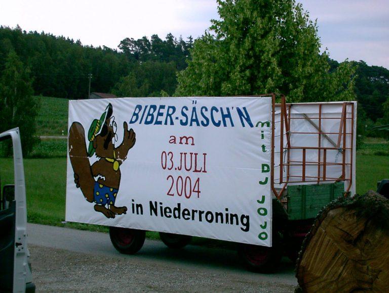 20040703_Biber-Säschn-05