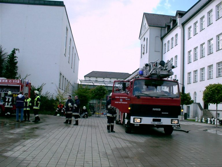 20040930_Großraumübung-01