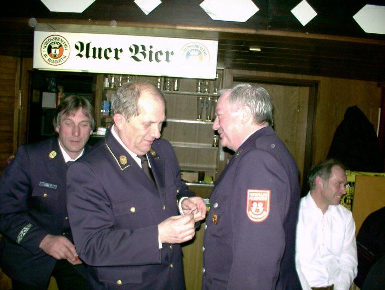 20050210_Jahreshauptversammlung-01