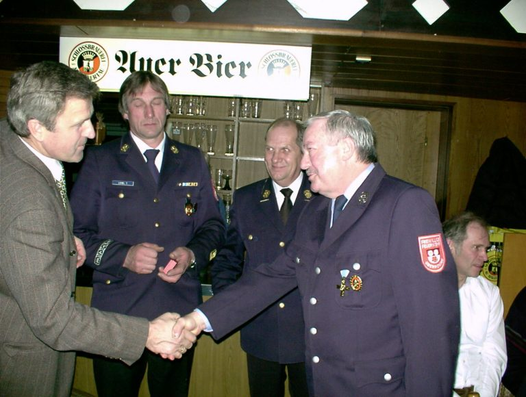 20050210_Jahreshauptversammlung-02