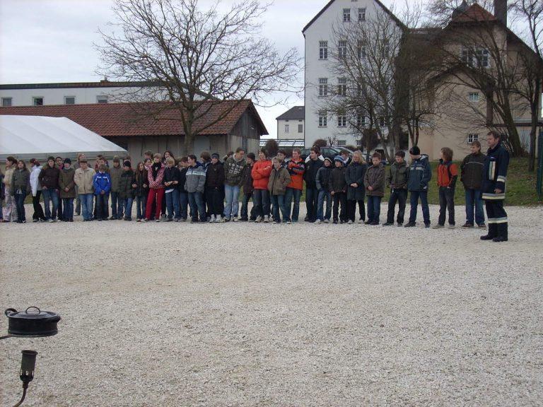 20080311-Brandschutzerziehung-Schule-01