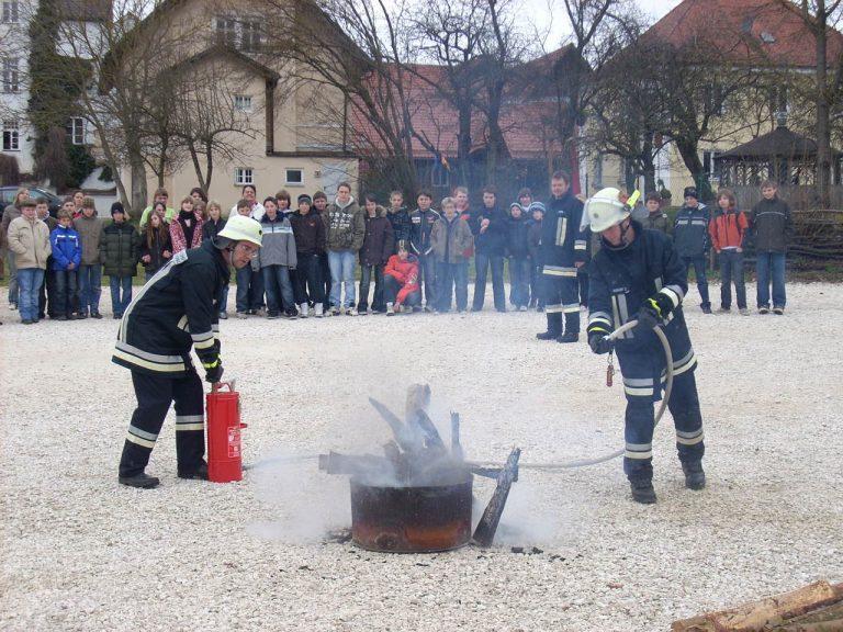 20080311-Brandschutzerziehung-Schule-02