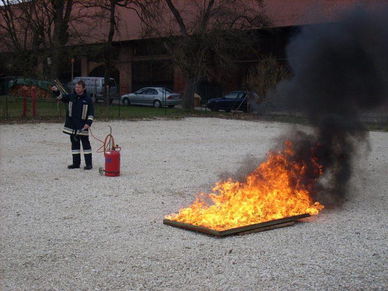 20080311-Brandschutzerziehung-Schule-03