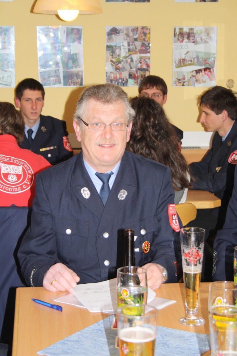 20120223_Jahreshauptversammlung-02
