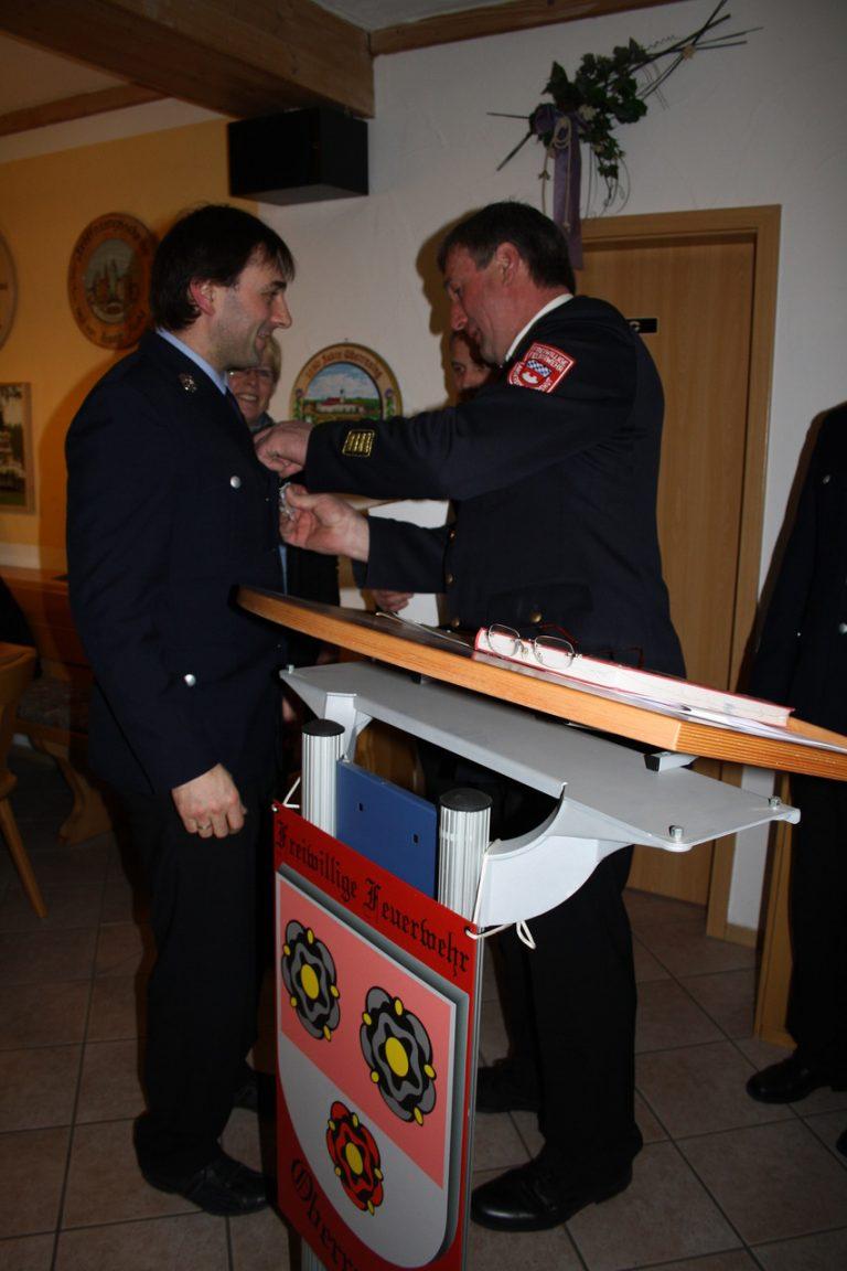 20120223_Jahreshauptversammlung-03