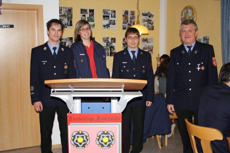 20120223_Jahreshauptversammlung-04