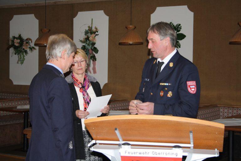 20130214_Jahreshauptversammlung-01