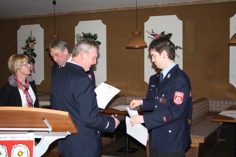 20130214_Jahreshauptversammlung-02