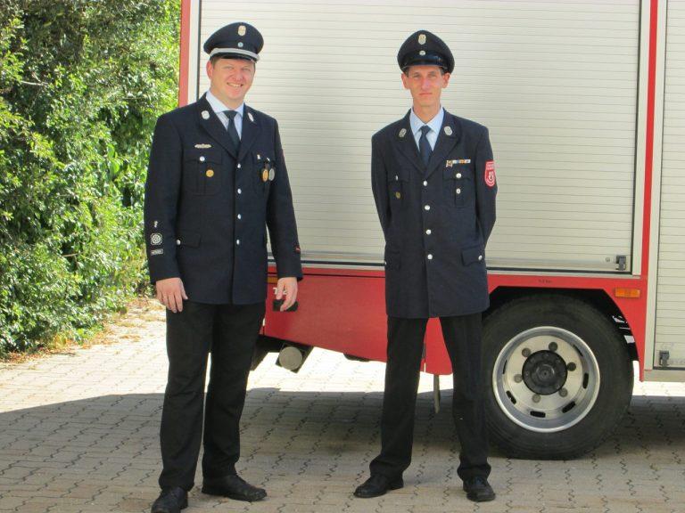 20210925_Gründung_Kinderfeuerwehr_05