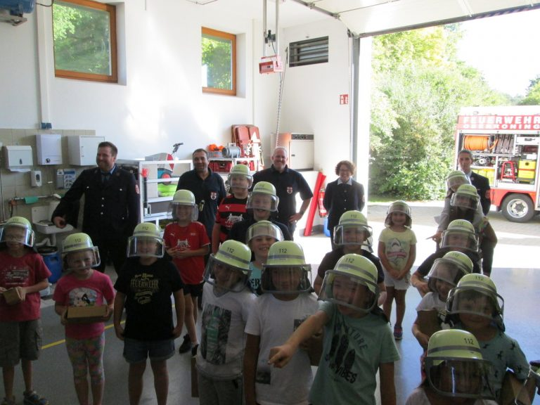20210925_Gründung_Kinderfeuerwehr_28
