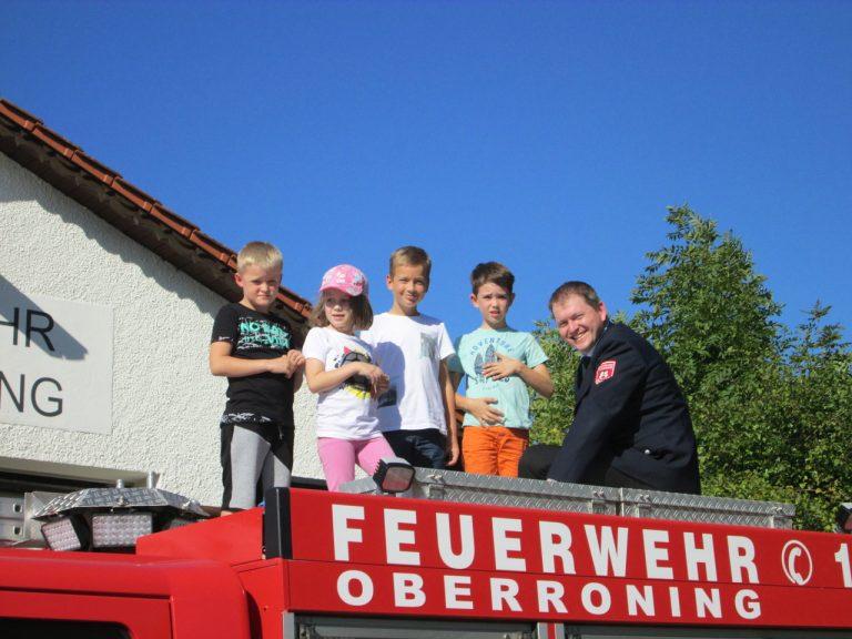 20210925_Gründung_Kinderfeuerwehr_38