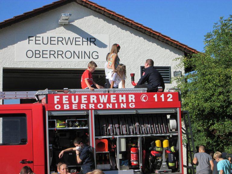 20210925_Gründung_Kinderfeuerwehr_49